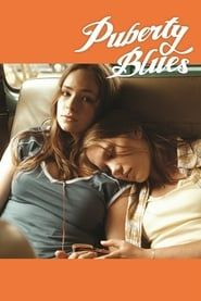 Puberty Blues streaming vf