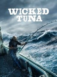 Wicked Tuna streaming vf