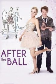 After the Ball streaming vf