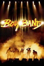 Boy Band streaming vf