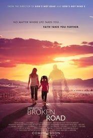 God Bless the Broken Road streaming vf
