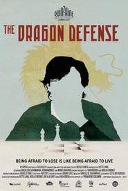 La Defensa del Dragón streaming vf