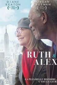 Ruth & Alex streaming vf