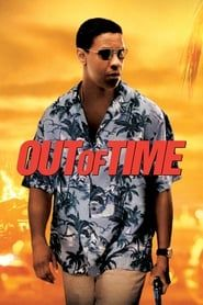 Out of Time streaming vf