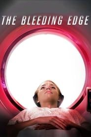 The Bleeding Edge streaming vf
