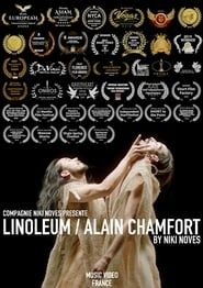 Linoleum - Alain Chamfort/Cie Niki Noves streaming vf