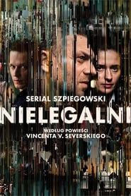 Nielegalni streaming vf