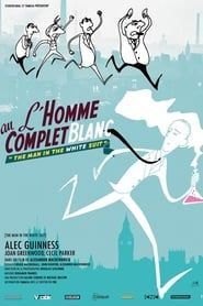 L'homme au complet blanc streaming vf