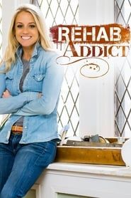 Rehab Addict streaming vf