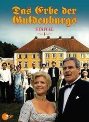 Das Erbe der Guldenburgs streaming vf