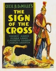 The Sign of the Cross streaming vf