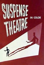Kraft Suspense Theatre streaming vf