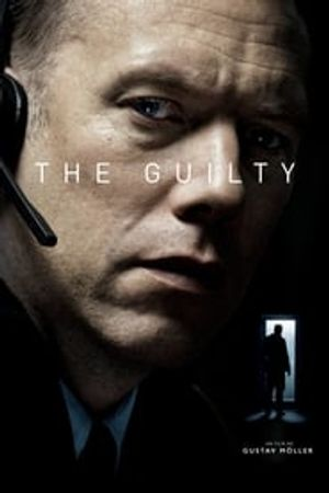 The Guilty 2018 film complet
