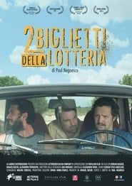 Two Lottery Tickets streaming vf