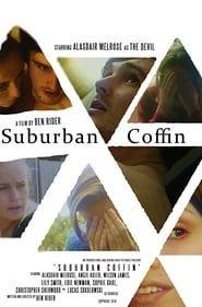 Suburban Coffin streaming vf