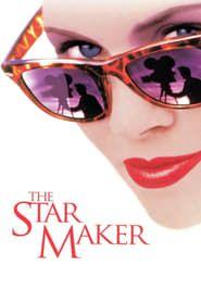 The Star Maker streaming vf