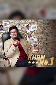 Khan: No. 1 Crime Hunter (2018) streaming vf
