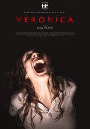 Veronica streaming vf