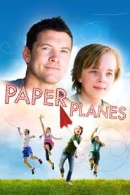 Paper Planes streaming vf