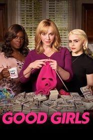 Good Girls streaming vf