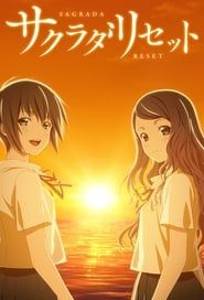 Sakurada Reset streaming vf