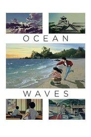 Ocean Waves streaming vf
