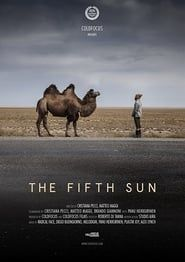 The Fifth Sun streaming vf
