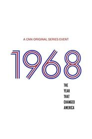 1968: The Year That Changed America streaming vf