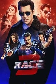 Race 3 streaming vf