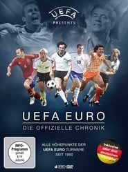 UEFA Euro: The Official Story streaming vf