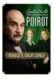 Murder on the Orient Express streaming vf