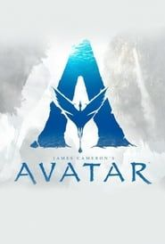 Avatar: The Way of Water streaming vf