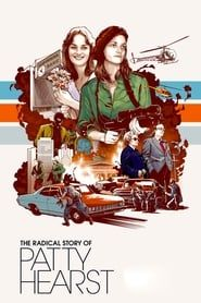 The Radical Story of Patty Hearst streaming vf