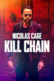 Kill Chain streaming vf