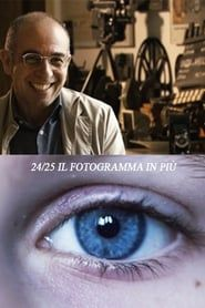 24/25 Il fotogramma in più streaming vf