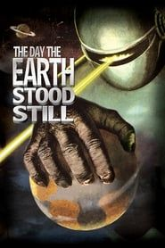 The Day the Earth Stood Still streaming vf