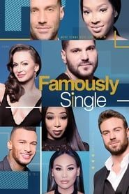 Famously Single streaming vf