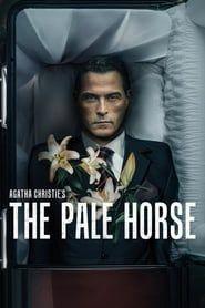 Le Cheval Pâle d'après Agatha Christie streaming vf