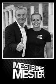 Mesternes Mester streaming vf