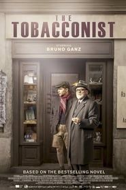 The Tobacconist streaming vf