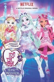 Ever After High streaming vf