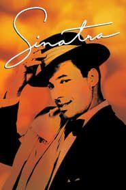 Sinatra streaming vf