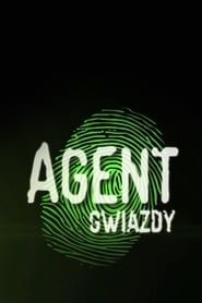 Agent - Gwiazdy streaming vf