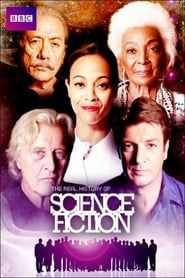 The Real History of Science Fiction streaming vf