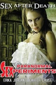 Paranormal Sexperiments streaming vf