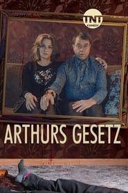 Arthurs Gesetz streaming vf