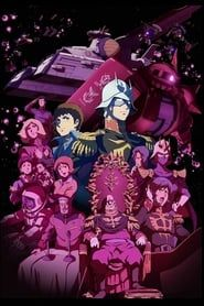 Mobile Suit Gundam: The Origin VI – Rise of the Red Comet streaming vf
