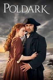 Poldark streaming vf