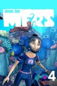 Sous les mers streaming vf