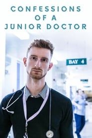 Confessions of a Junior Doctor streaming vf